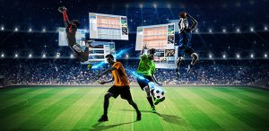 Tips for Playing Online Sportsbook Betting