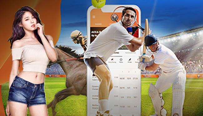 Strategy to Win Online Sportsbook Betting