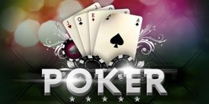 Use Tricks to Become Like a Professional Poker Player